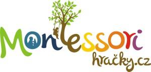 Montessorihracky